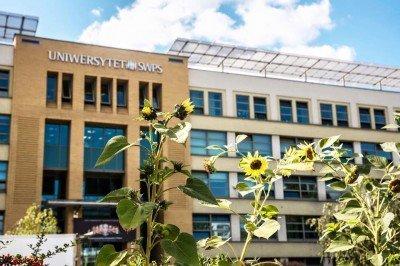 SWPS University