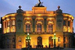 Warsaw University of Technology